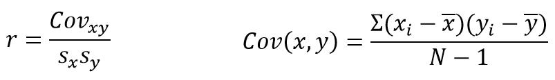 correlation_formula