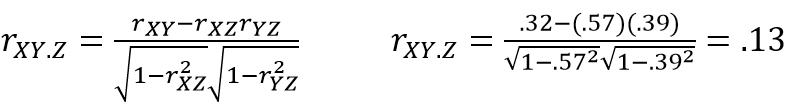 partcorr_formula