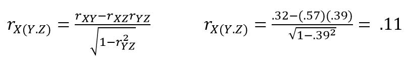semipart_formula